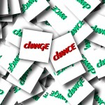 chance-255282_640
